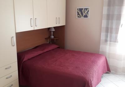Casa Vacanze Cortile Maggiore Home piano Primo